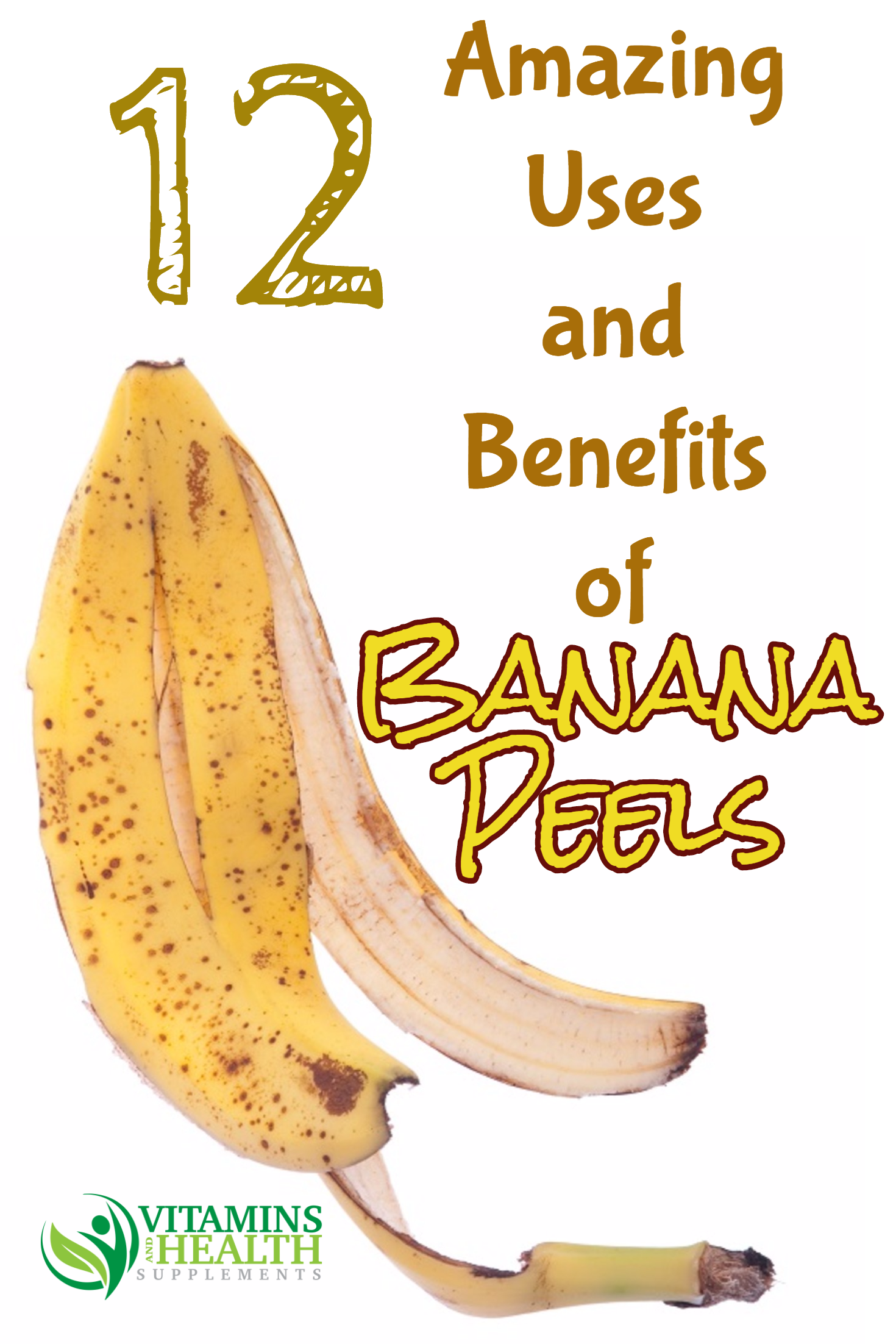 Know These Bananas Facts Before you Peel them Naked!!