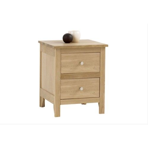 Corndell Tavistock Bedroom Furniture