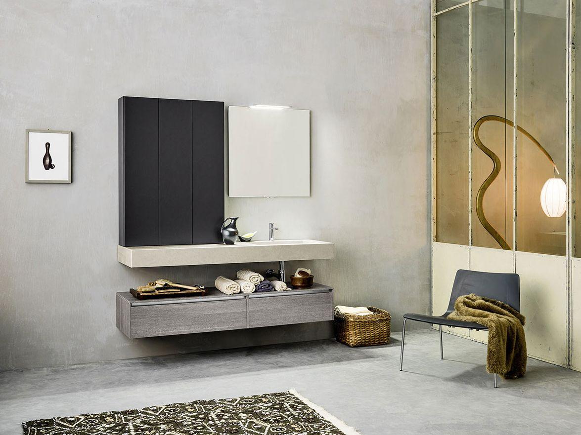 Arbi arredobagno queens 11 places to visit queen home decor decor - Arbi arredo bagno sito ufficiale ...