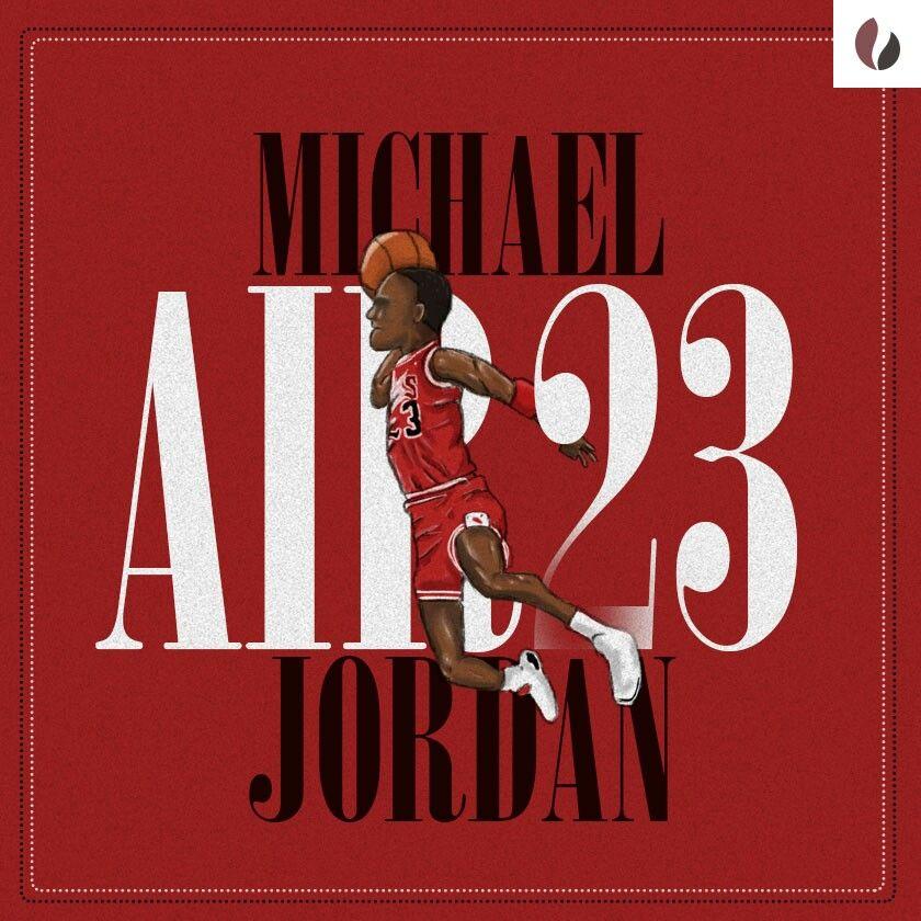 Michael jordan chicago bulls michael jordan jordan bulls