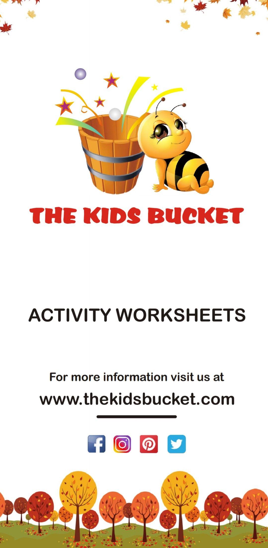 Pin By The Kids Bucket On S Ekidsbucket