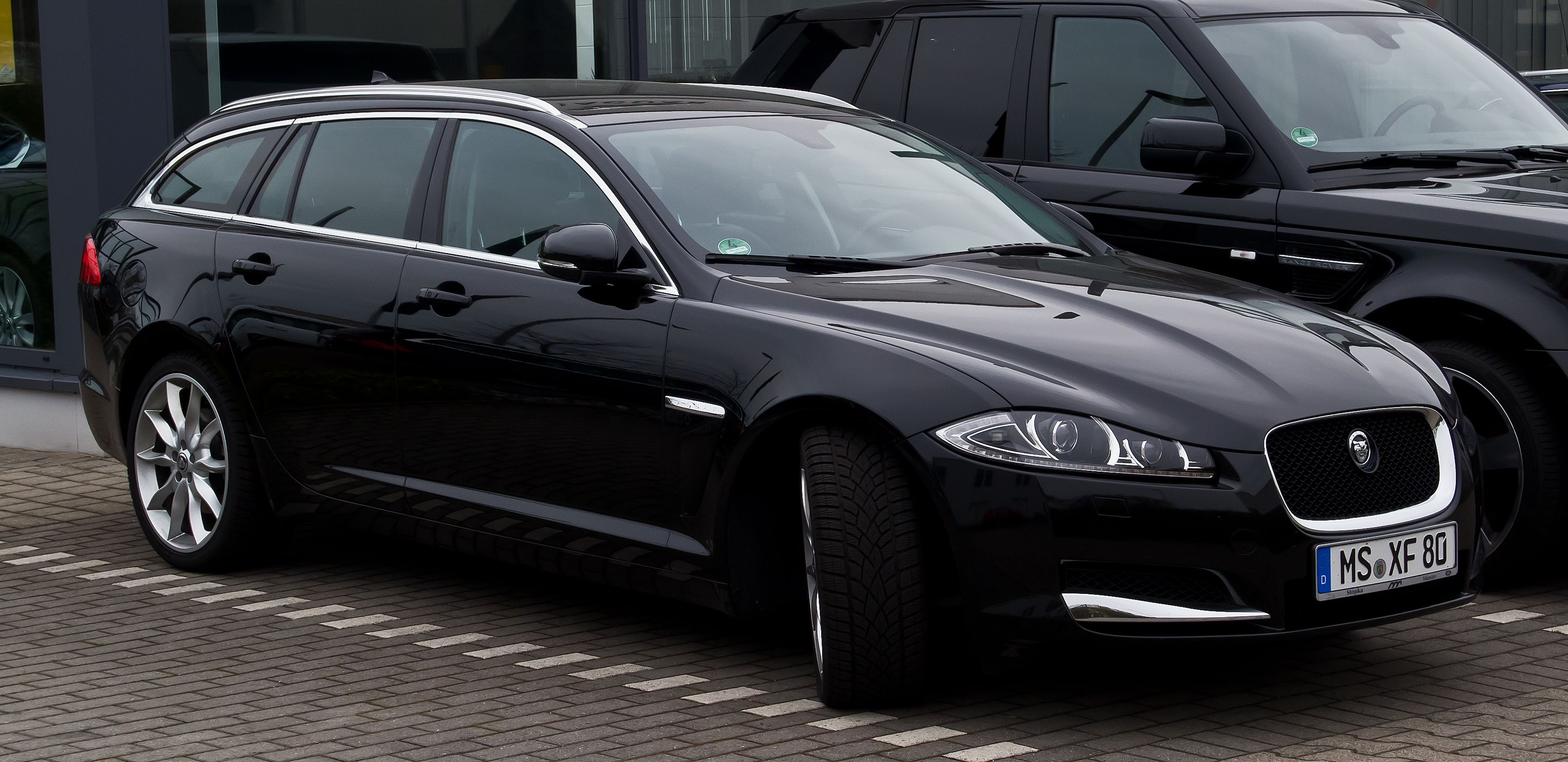 hunters luxury car for sales d cars jaguar diesel sale lodge xf premium