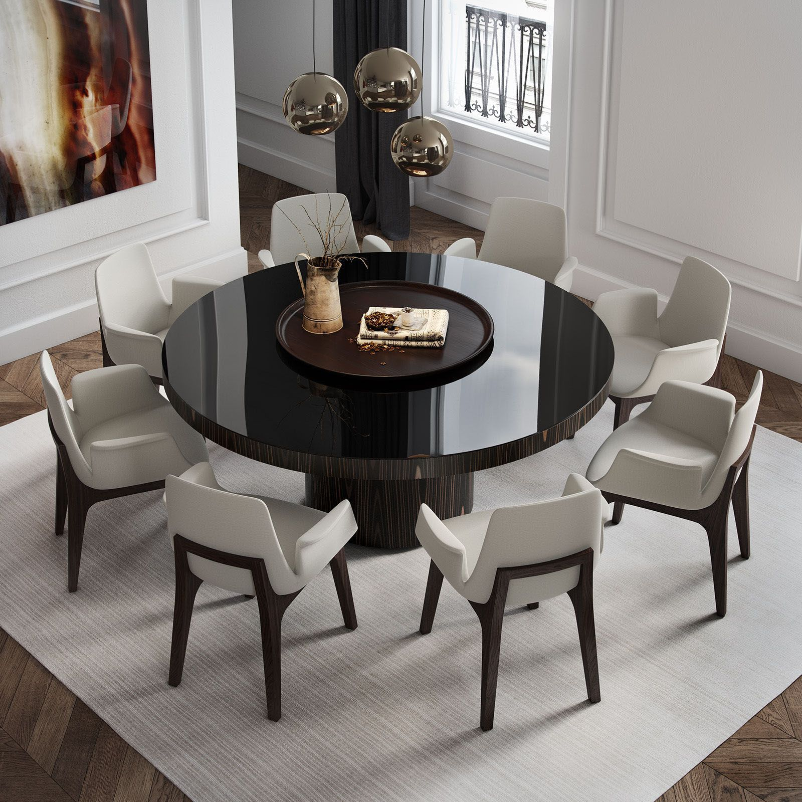 Superb Dining Room Furniture Barrie Ontario Exclusive On