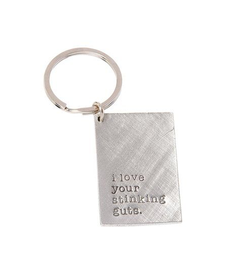 Download Featuring an inspirational quote engraving, this sleek ...