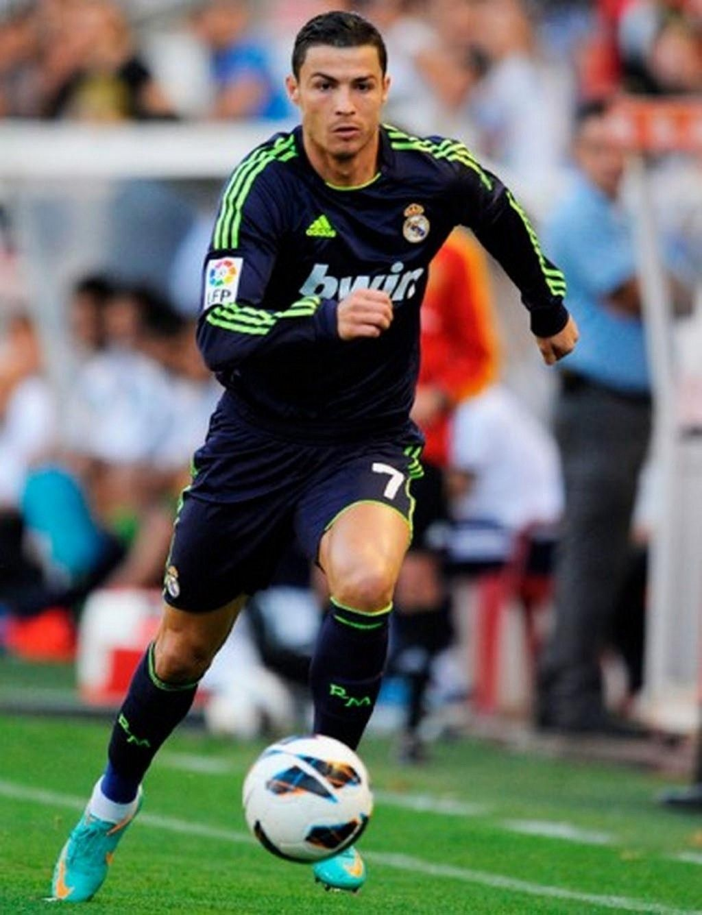 cristiano ronaldo hd wallpapers | hd wallpapers | pinterest