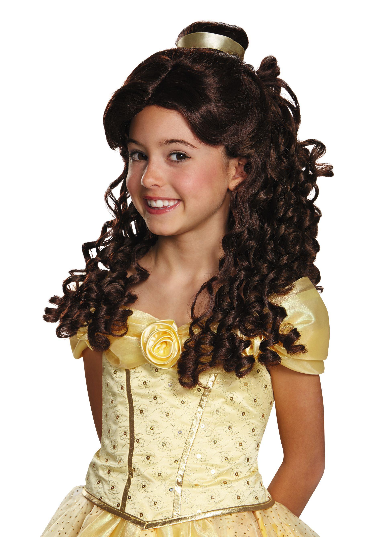 Belle Disney Princess Beauty /& The Beast Prestige Shoes