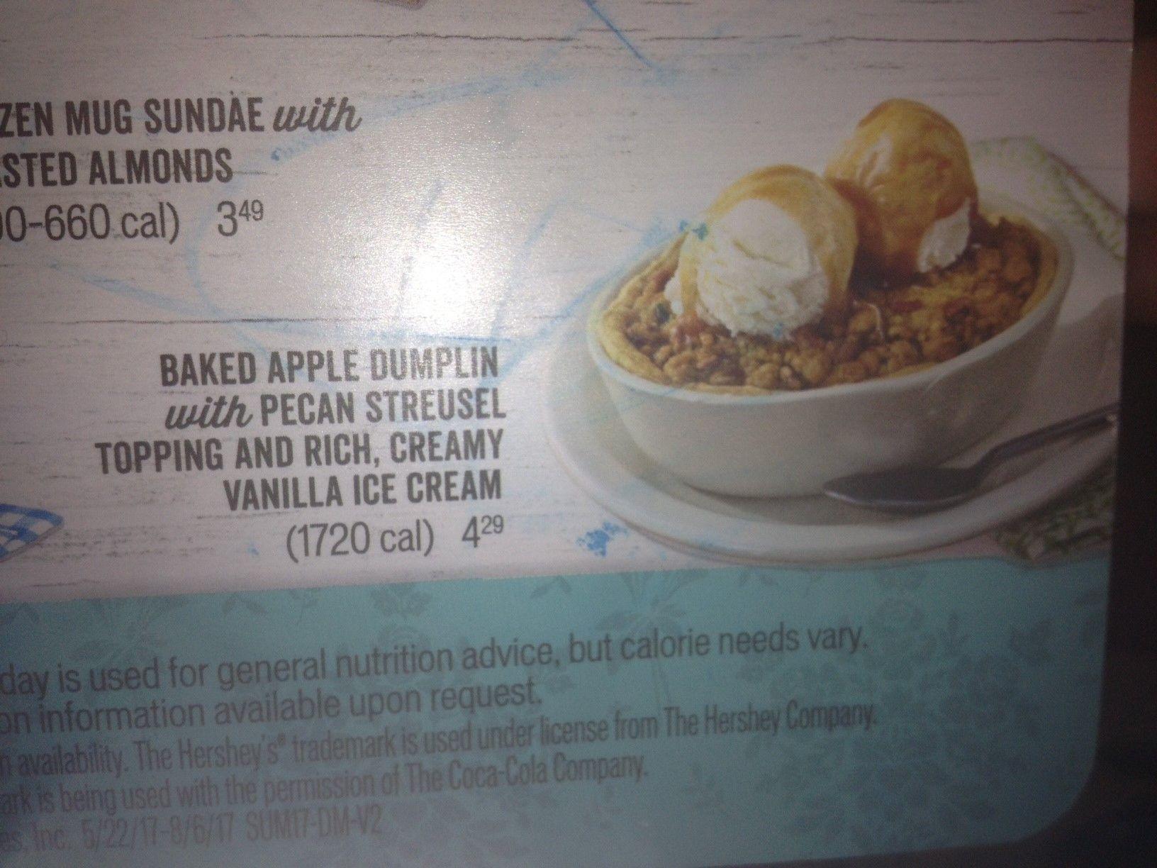 cracker barrel fl august 2017 menu labeling pinterest