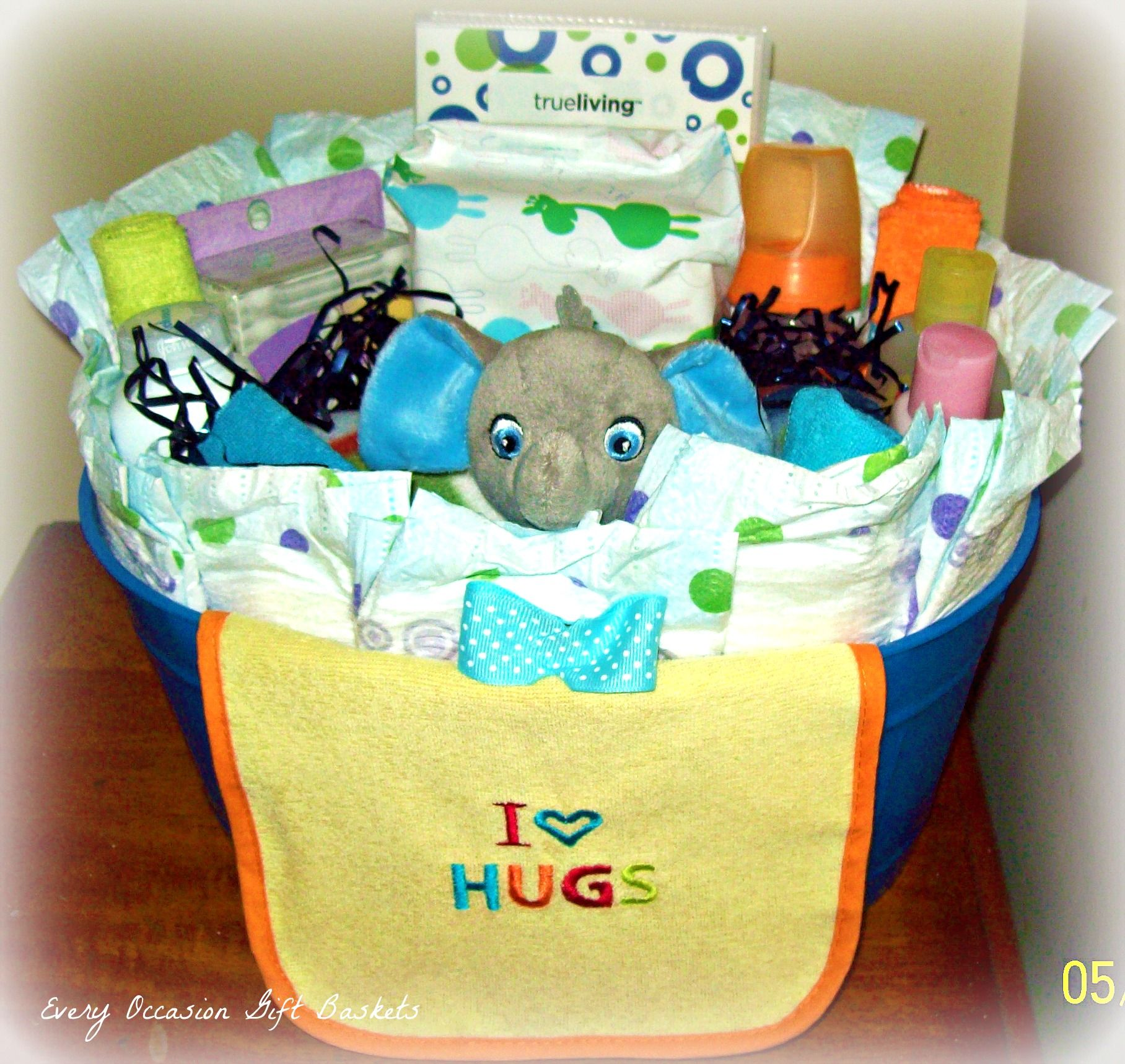 boy baby shower gift basket baby shower ideas pinterest