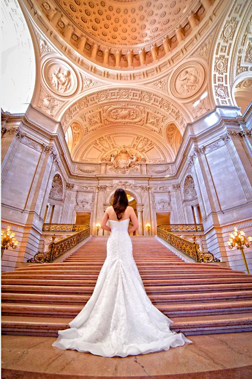 San Francisco Court House Wedding By Soulmates Photography Http Www Soulmatesphotography