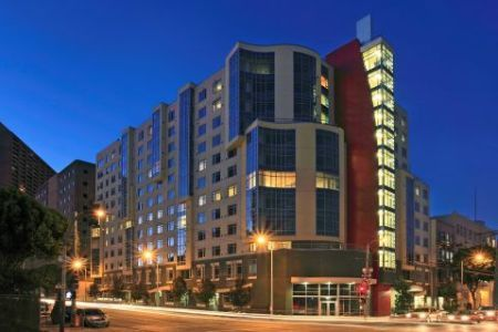 1390 Mission Street San Francisco Ca With Images Family House Affordable Rentals Apartment Building