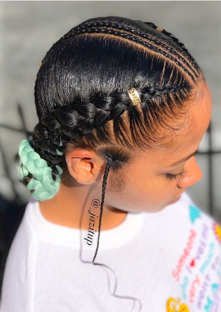 Pin By Marilyn Pierre On All About Hair Natural Hair Styles
