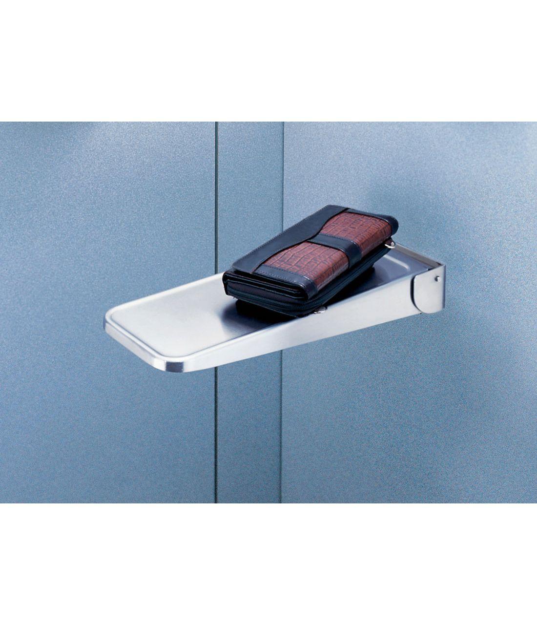phone shelves for public restrooms - Google Search | Phone shelves ...