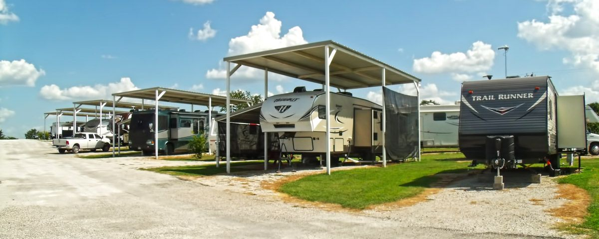 Our Full Hook Up Rates Are Hard To Beat West Gate Rv Park West Gate Rv Parks Van Life
