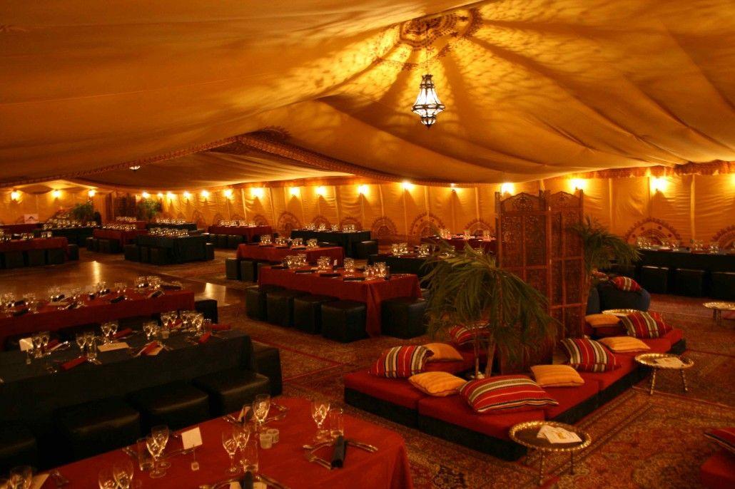 arabian-nights-interior-design 1