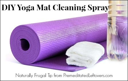 Epingle Sur Yogi Yoga