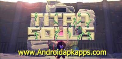 Download Titan Souls Apk Mod V1 03 Full Obb Data Android Free