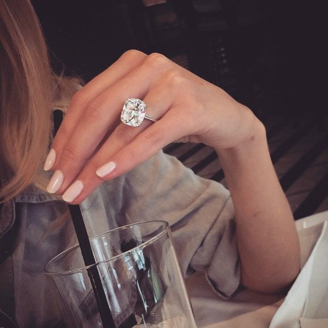 Dying over this ring   Jewelery   Pinterest   Anéis, Joias e Anéis ... c711e1b0cd