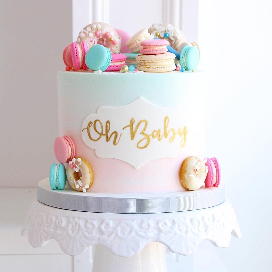 950 Baby Shower Ideas Baby Shower Shower Baby Shower Parties