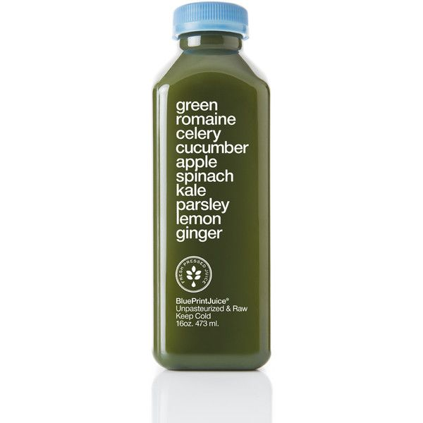 Blueprintcleanse juices now available on fresh direct liked on blueprintcleanse juices now available on fresh direct liked on polyvore featuring food fillers malvernweather Images