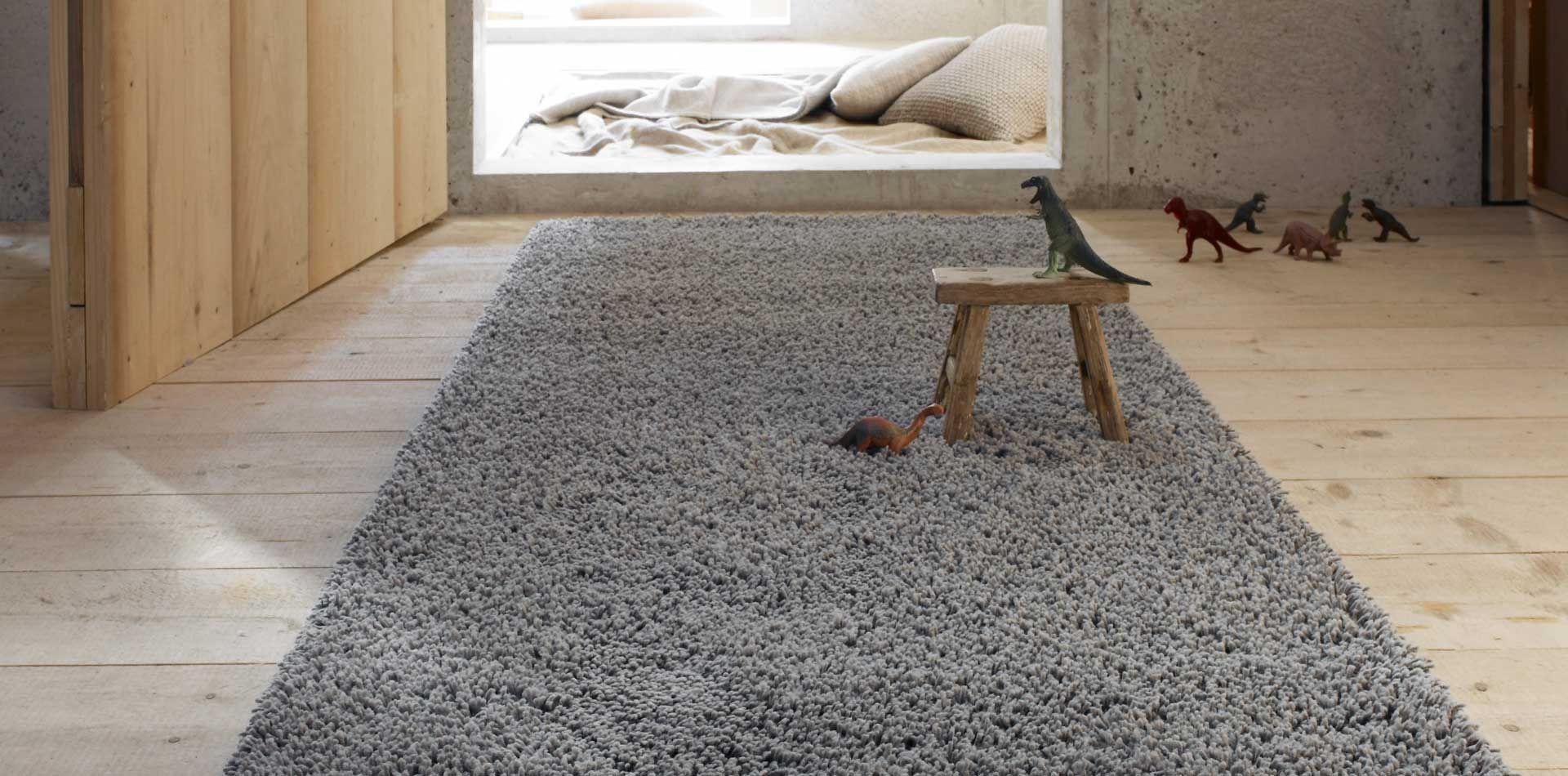 Object Carpet object carpet wins award after award for their innovative designs