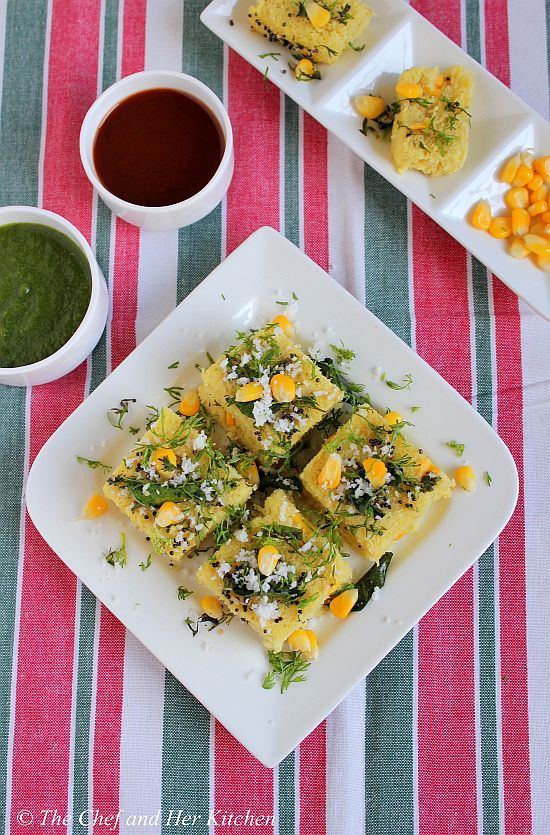 I love gujarati snacks for the fact that most of them are low i love gujarati snacks for the fact that most of them are low calorie recipes dhokla falls under that categoryere are many versions forumfinder Choice Image