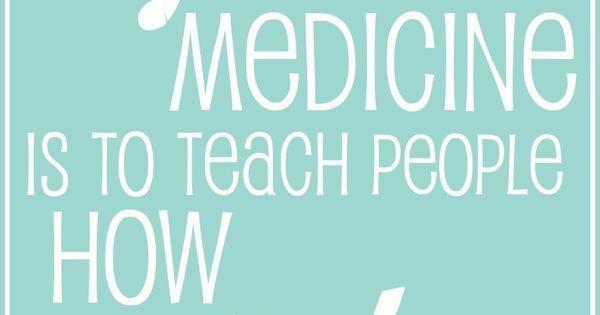#Health #Look # All Natural Health remedies to recipes #31 Days https://t.co/RxJb9lEzb3 https://t.co/JCelu7KCcC https://t.co/RxJb9lEzb3