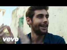 Álvaro Soler - El Mismo Sol | Clip vidéo, Paroles et Karaoke : cliquer sur le lien : http://fr.lyricstraining.com/play/alvaro-soler/el-mismo-sol/Hw0ZDLkVJw