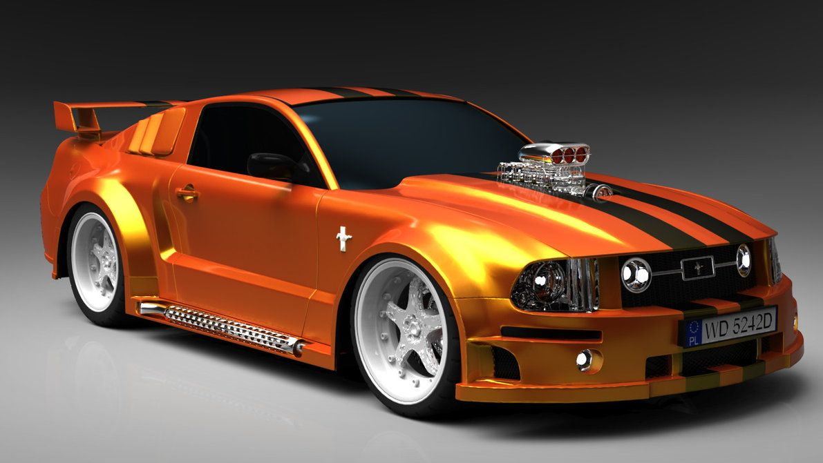 ford_mustang_v6_2007_by_glowid-d471jx8.jpg (1191×671)