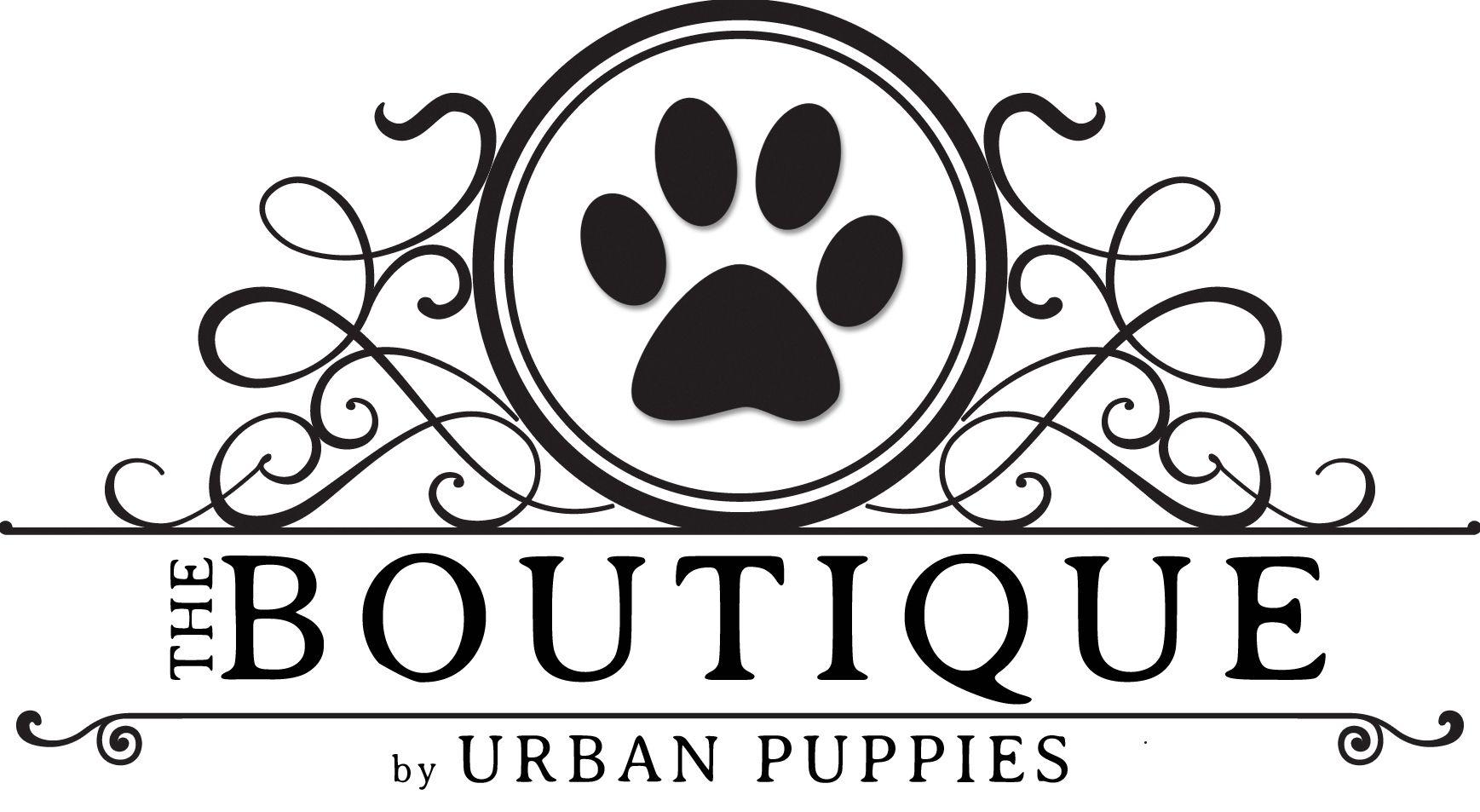 Urban Puppies In Agoura Hills Ca Puppies Urban Novelty Sign