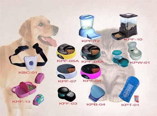 Google Image Result For Http Www Bombayharbor Com Productimage 0201513001238653921 Pet Feeder Dog Supplies Pet Dog Accessories Pet Supplies Cat Pet Supplies
