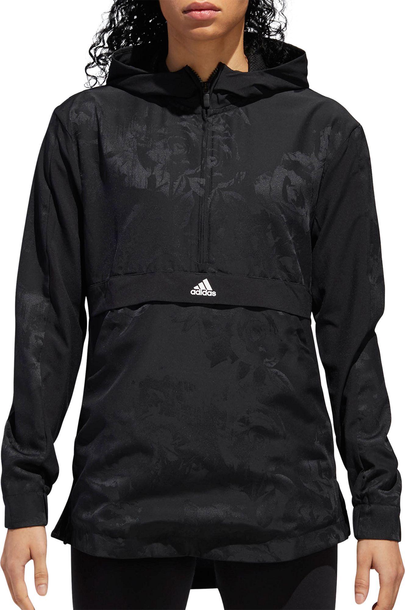 adidas adidas Men's Essentials Logo Hoodie, Size: Medium, Black from DICKS Sporting Goods | Shop