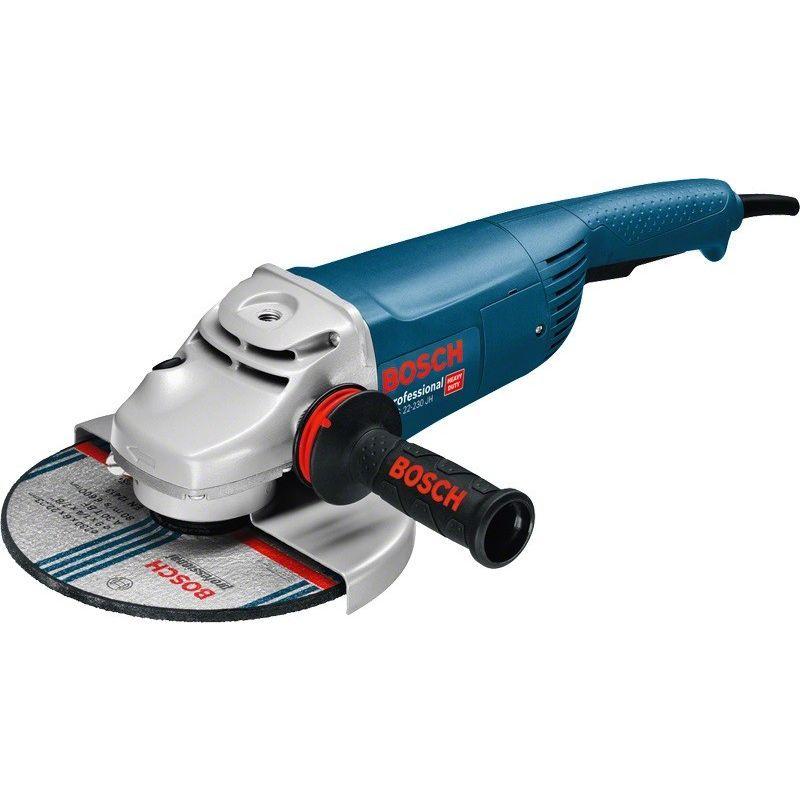 Meuleuse Woodworking Vacuums Bricolage