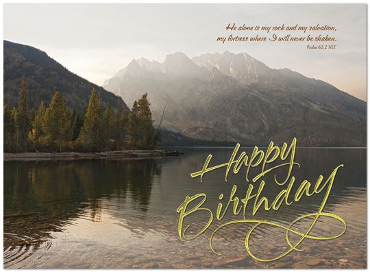 Pin by Timmy on HAPPY BIRTHDAY Pinterest – Birthday Card Christian