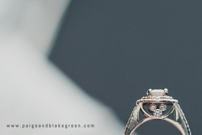 Hidden Mickey Mouse Wedding Ring Engagement Ring Disney Disney