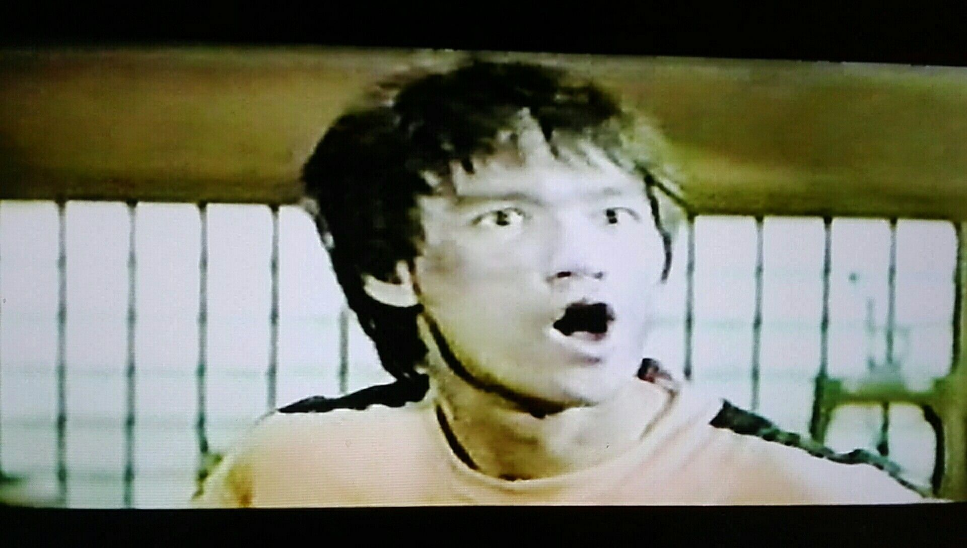 Pin by bruce lee chow young king the on bruce lee game of