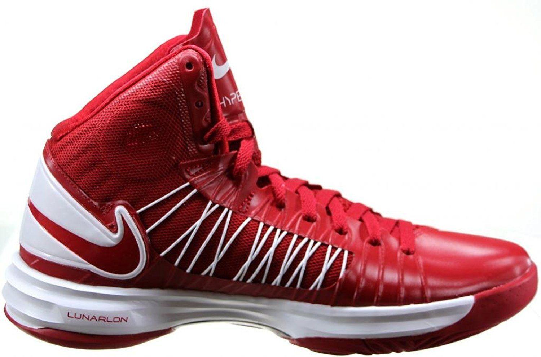 Nike Hyperdunk TB Mens Basketball Shoe