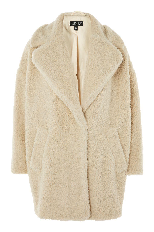 Pin Von Bonbonbirdie Auf My Style Mantel Bekleidung Und Jacken