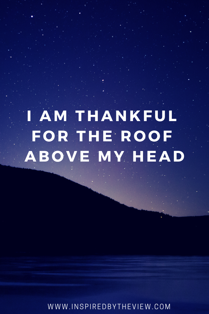 Nighttime Affirmations For Healing Sleep Sweet Dreams Gratitude Affirmations Affirmations Christian Quotes About Life