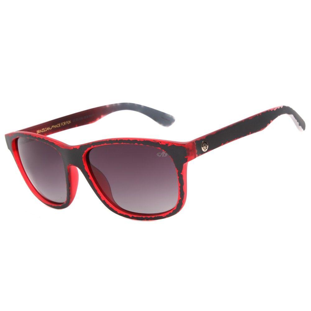 OC.ES.1092.0008 - OCULOS DE SOL RF WZT23 - ChilliBeans   Óculos ... b9d42e4624