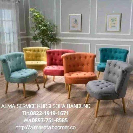 Retail Furniture Bandung: ALMA SOFA PUSAT JASA SERVICE SOFA/KURSI DI BANDUNG