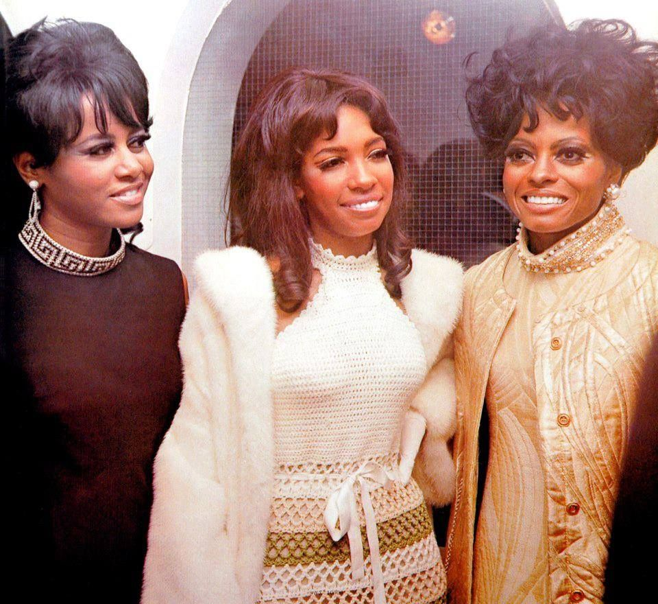 diana ross the supremes cindy mary diana january 29 1968 diana ross supremes diana ross black hollywood diana ross the supremes cindy mary