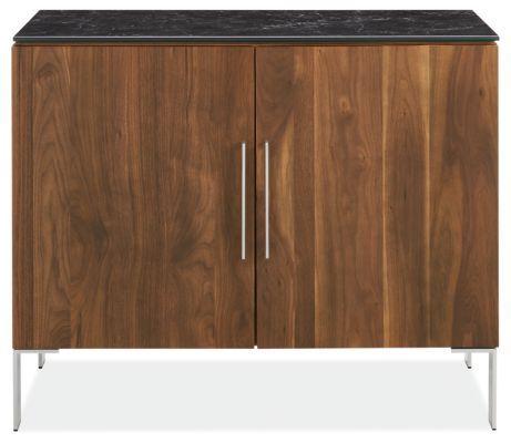 Kenwood Storage Cabinets With Ceramic