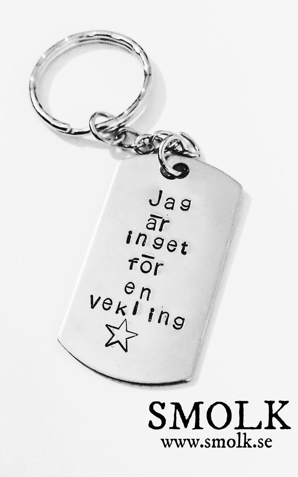 Pin tillagd av Susanne Andresen på Tänkvärda texter  6188b691616fe