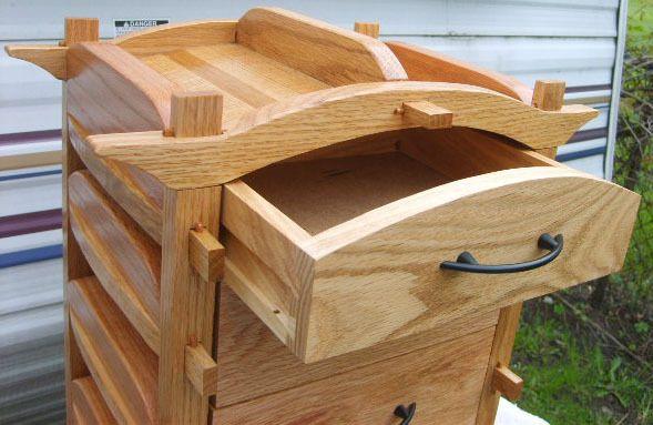 Pin By Regina Belvill On Woodworking Pinterest Woodworking