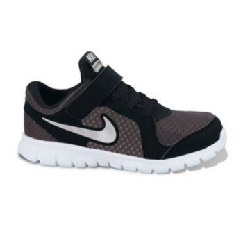 Nike Flex Experience Athletic Shoes Pre School Boys Shoes