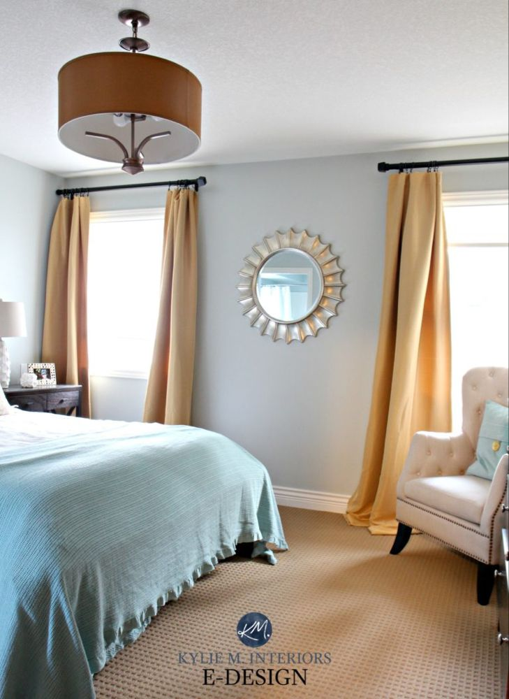 the 8 best benjamin moore paint colours for home staging on wall colors for 2021 id=15486