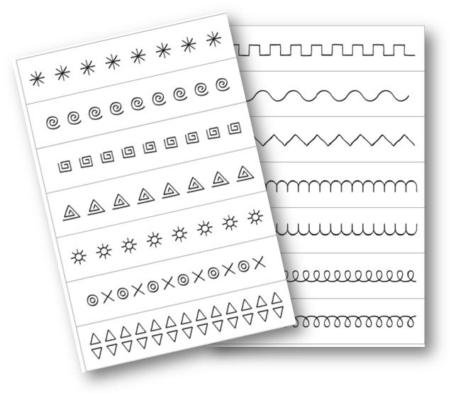 cartes graphiques maternelle a trier pinterest graphiques cartes et repertoire. Black Bedroom Furniture Sets. Home Design Ideas