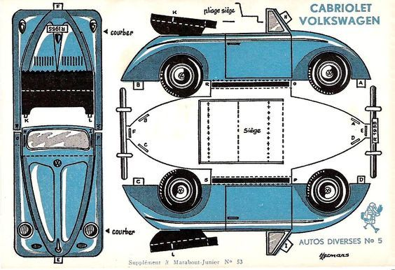 project volkswagen essay The volkswagen scandal referred to as 'hoaxwagen' (essay sample) instructions: analyze the 'hoaxwagen' scandal that hit car manufacturer volkswagen, and its impacts on the company's reputation.