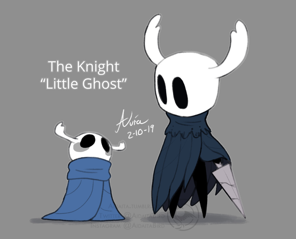 Gardens Of Knowledge Posts Tagged With Children Adventure Au Hollow Art Knight Art Hollow Night