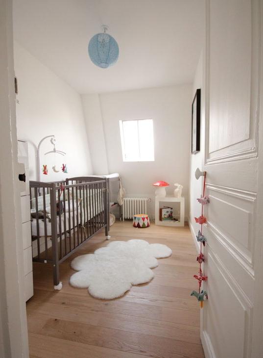 ภเгคк ค๓๏ Kinderzimmer ideen, Kinder zimmer, Kinderzimmer